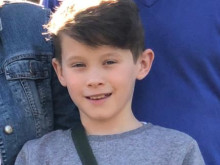 11-year-old boy involved in Orpington road traffic collision dies in hospital