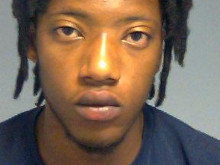Man jailed for aggravated burglary in Brent