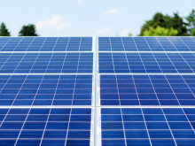 Contracts in the first Solar PV tender in Denmark signed