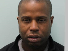 Man jailed for sexual offences in Newham