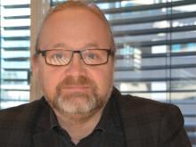 Øyvind Thoresen