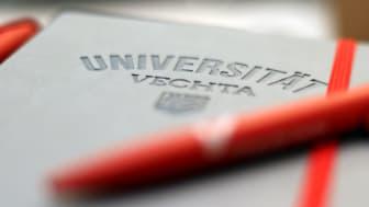 Alle Veranstaltungen der Uni Vechta im Überblick