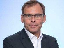 Jens Borgschulte appointed to the Management Board of Ed. Züblin AG