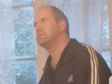 Appeal for missing man from Barnet