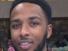 Man charged with murder of Tyler Roye in Croydon