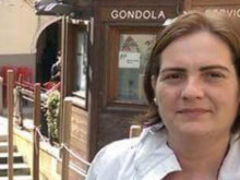 New appeal to find woman who went missing in 2017