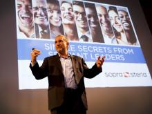 Karriereguru: Støttende ledere gir bedre resultat på bunnlinjen