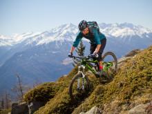 5 Tipps für Ihren Bike Urlaub in Südtirol