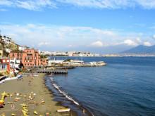 Exploring Naples & Capri