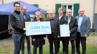 BEP Oberfranken 2021_Preisverleihung_Kawohl_Hilpoltstein_IMG_0853