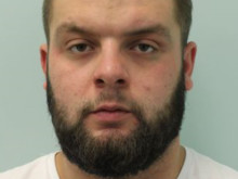 ​Man jailed for perverting the course of justice