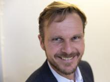 Trond Morten Nejad-Trondsen 1