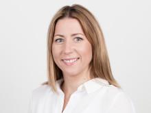 Erica Fernqvist