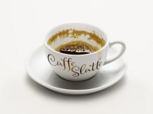 Lofbergs_caffeslatte