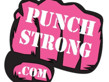 BJJ Fightwear Company PunchStrong sponsor the UKBJJA University League Competition