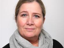 Ann Frederiksen