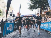 Neben dem Nachtlauf in Aachen zählt auch der SportScheck RUN in Magdeburg zu den beliebten Klassikern der bundesweiten Stadtlaufserie.