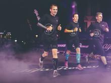 SportScheck RUN in Kassel: Neues Konzept stellt Läufer noch mehr in den Mittelpunkt