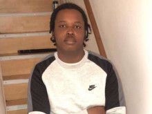 Arrest made in connection with murder in Streatham
