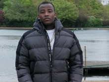 Man charged with murder in Colindale