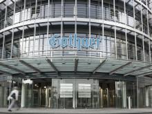 Eingang_Gothaer