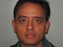 Former doctor convicted of offences against patients