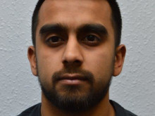 Man jailed after travelling to Syria to join Al Qaeda in 2013