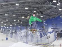 Skihalle Neuss_© allrounder