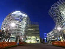 Northumbria joins global leaders in business ethics research