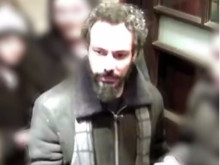 Appeal to identify man after assault in Camden pub