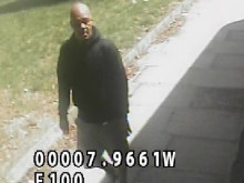 Appeal after bus driver assaulted in Lambeth