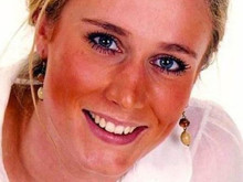 Appeal for man to return to UK re: Martine Vik Magnussen murder