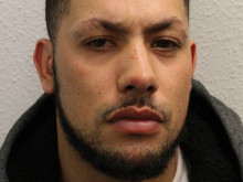 Man jailed for sexual offences onboard buses in southeast London
