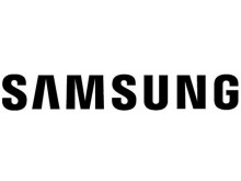 Samsung kundesupport