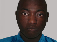 ​E-fit image released of man who fell from aeroplane