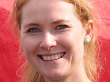 Julie Lyngby Therkildsen