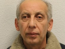 Man jailed for manslaughter, Bexley