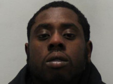 Man who carried out violent burglaries on sex workers jailed