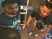 Appeal to identify man following bus sexual assault