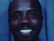 £20,000 reward in 2009 Ian Newtion murder