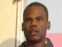 Three men charged with murder of man in Greenwich