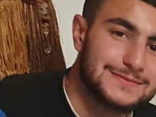 Second man charged with Ahmed Beker murder