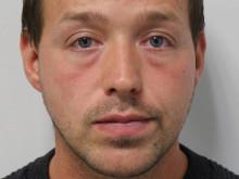 Dagenham man jailed for sex offences