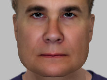 E-fit released following distraction burglary in Tower Hamlets