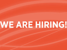 We are looking for a Solutions Architect & Backend Developer!