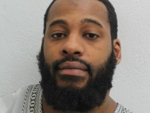 Man  jailed for 16 years following shooting in Ealing
