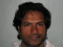Man jailed for killing ex-wife with crossbow