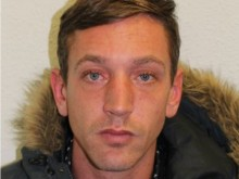 Man jailed for the manslaughter of Wayne Hoskyns in Bexley