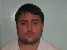 Former school caretaker convicted of sexual offences