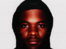 Police release E-FIT image of man sought in connection with knifepoint robberies in Lewisham